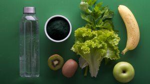 Peut-on cultiver le curcuma en intérieur ?